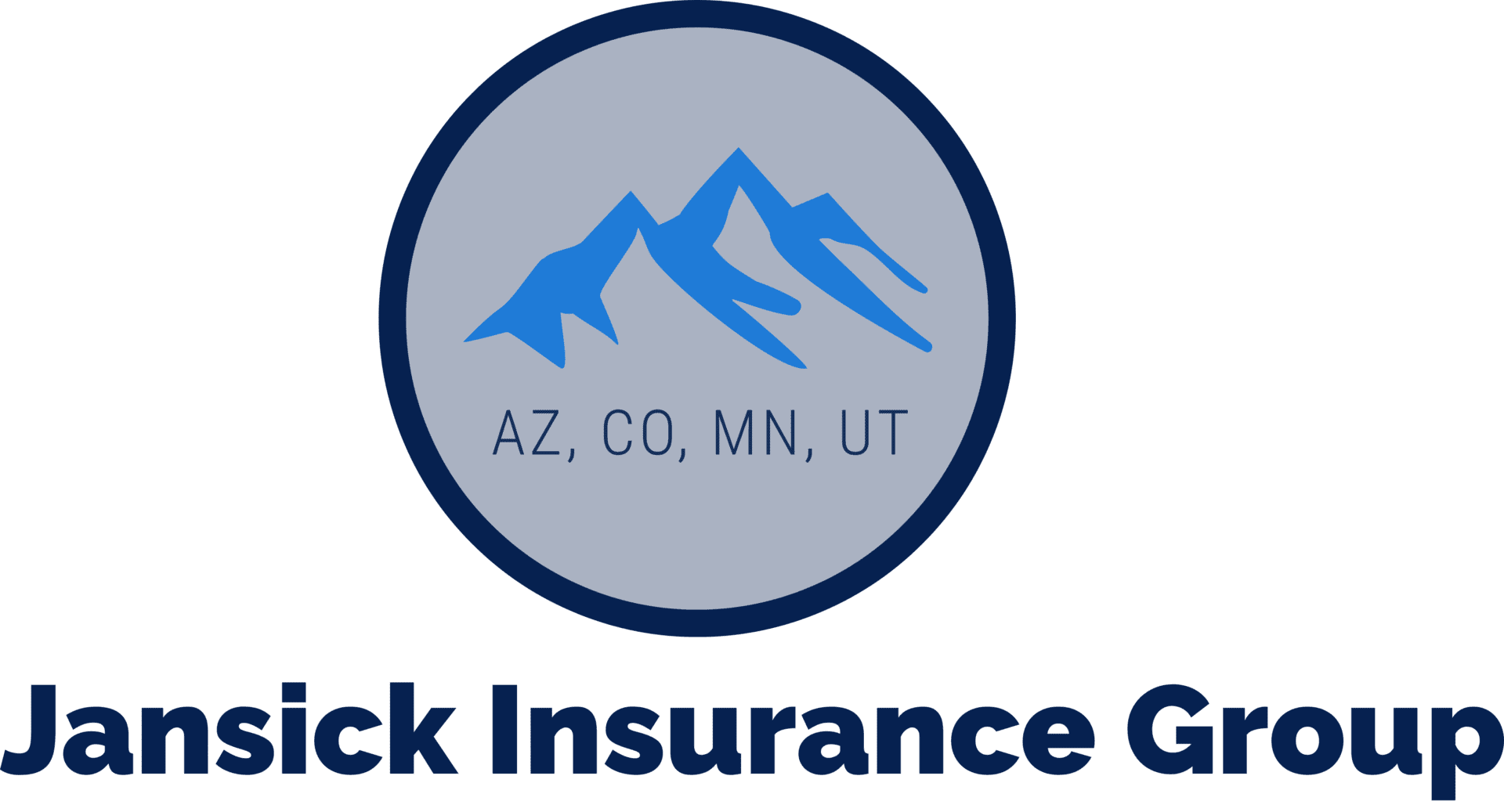Jansick Insurance Group 2019
